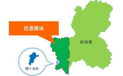 5.広域連携による西濃圏域の新たな魅力を創出するまちづくり事業