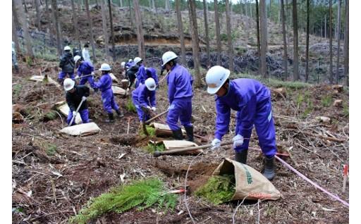 2.農山村基盤整備