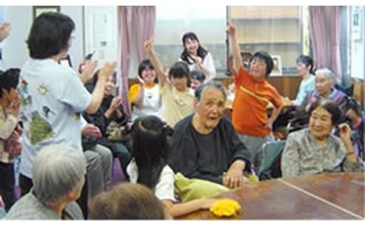 (4)健康・元気で安心な共生社会づくり