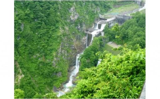 (2)災害に強く、環境に優しい持続可能な県づくり