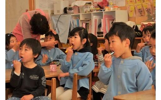 みんなが子供を育み心豊かに暮らせるまち(子ども・生涯学習・文化政策)