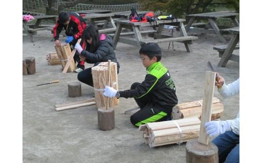 1「柳川から世界へ飛び出せ」教育・子育てサポート事業