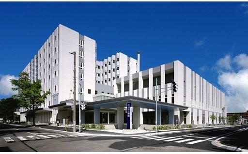 4. 市立病院整備への活用