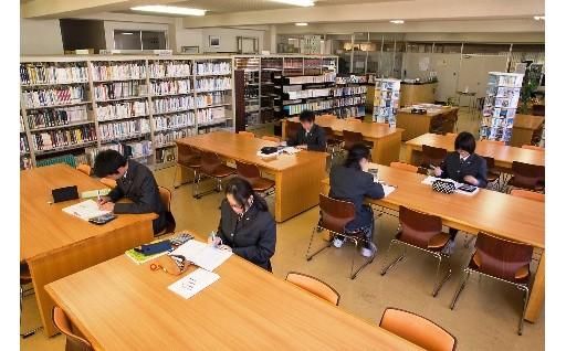 「にいたやま教育応援分」2.常磐高等学校の教育振興