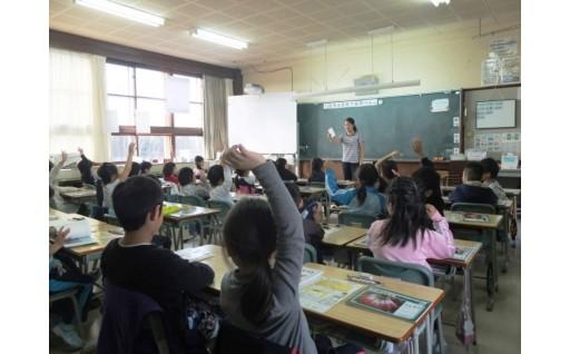 A-2.子どもの教育環境の充実や学力向上に関する取組