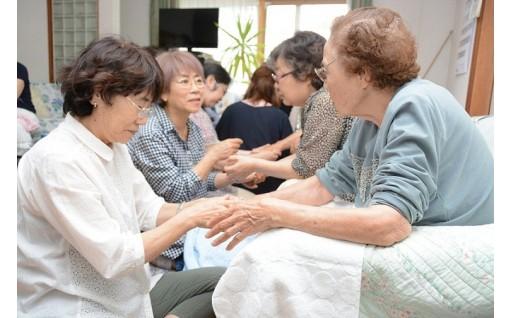 3.保健・医療・福祉の充実に関する事業