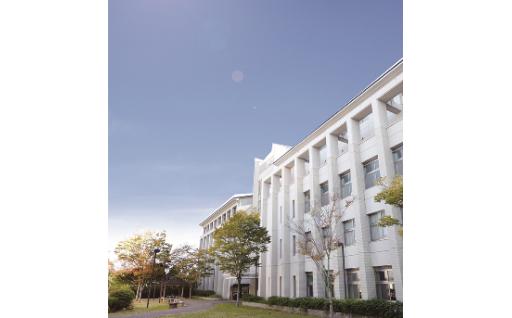 2.福知山公立大学の教育研究環境の整備や地域課題の解決等に向けた研究活動、学生への奨学金事業への寄附