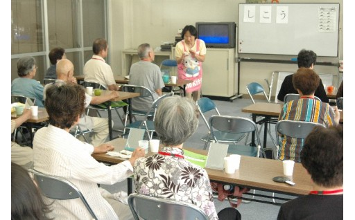 9.高齢者福祉の充実