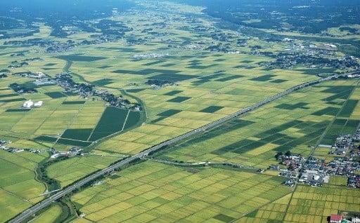 1.世界農業遺産の資源を保全するための事業(屋敷林のある農村景観の保全,田んぼの生きもの保全,農文化の保全のための教材作成など)