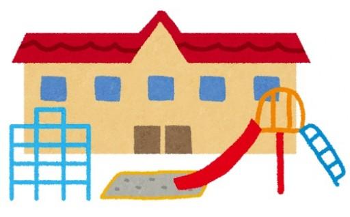 ④子育て施設の整備や子どもが心豊かに育つための環境整備(福祉分野の充実に関する事業)