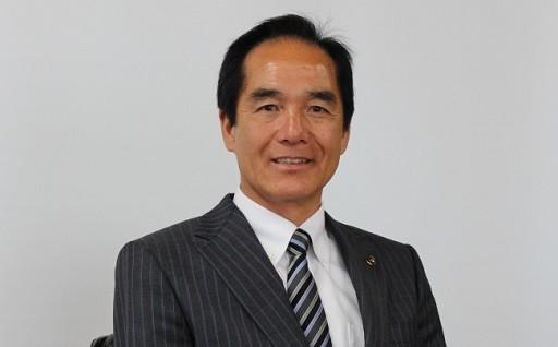 11.市長におまかせ(指定なし)