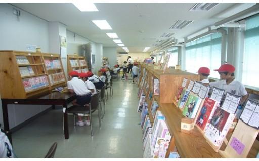 学校教育の充実、人材育成に関する事業
