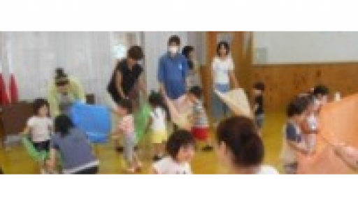 (9)栃木の子育て支援事業