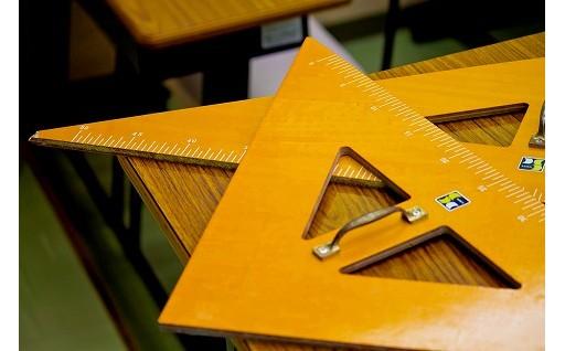 5. 学校教育の振興