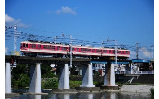 ☆ 神戸電鉄粟生線三木駅の再生