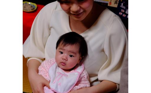 52)特定非営利活動法人子どもと文化のネットワーク ぽっぽ・わーるど