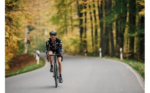 Ⅴ サイクリング環境整備事業