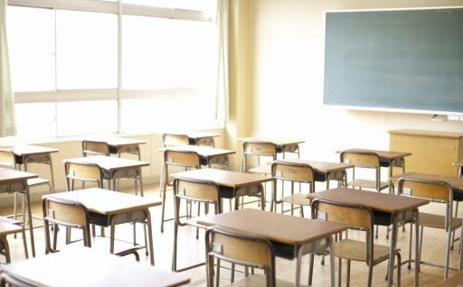 21.高校生が全力で学べる環境をつくろう!!