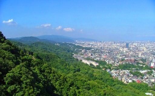 20.六甲山のこれからの100年を描きたい!!