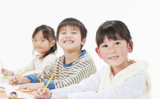 12.児童養護施設で暮らす子どもたちの活動を応援しよう