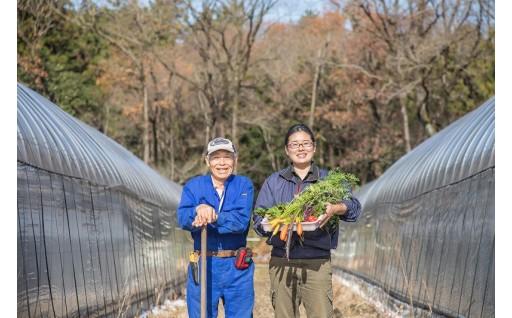 農林商工業の振興