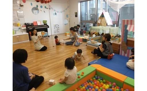 子ども・若者基金(子ども・子育て施策の推進、子ども・若者の活躍を応援するために活用)