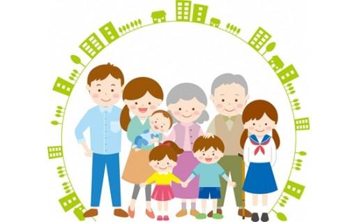 地域コミュニティ活性化のための事業