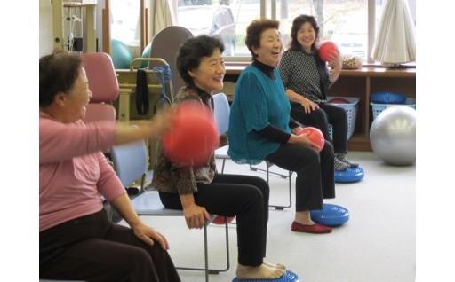 7.ふるさと高齢者・障害者支援