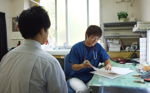 06.医療保健福祉職員養成