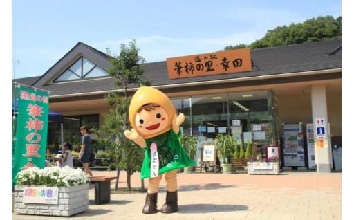 3 幸田から全国へ世界へ(産業振興に関する事業)