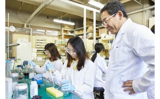 兵庫県立大学応援プロジェクト