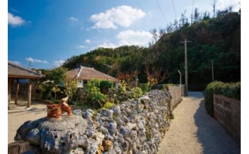 島しょ地域の振興に関する事業