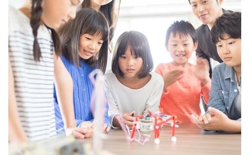 (1)教育環境の充実・青少年の健全な育成・生涯学習の振興