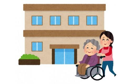 3.福祉のまちづくり事業