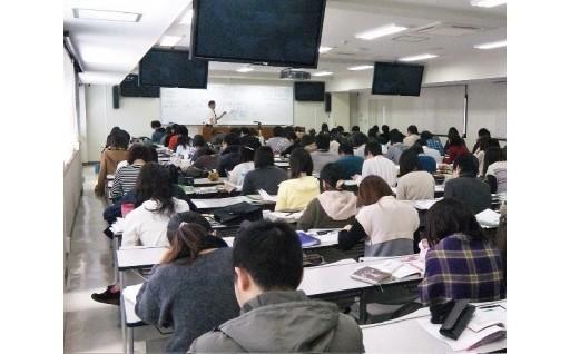 9.大学生等への奨学金返還支援