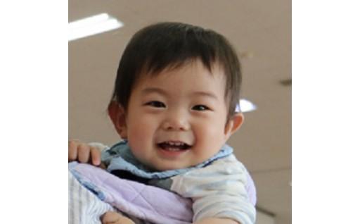 安心でいきいきと暮らせる島づくり ~健康寿命日本一、将来を担うこどもを応援~