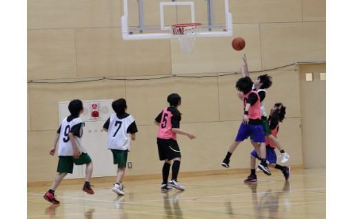 1.スポーツの振興及び市民の交流を促進するための施設を整備する事業