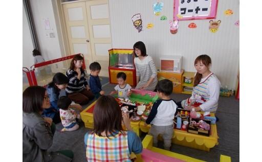 7.子ども・子育てを支援するための事業