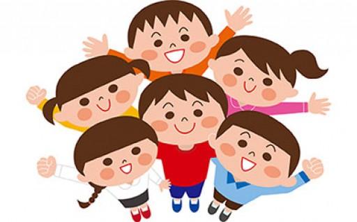 3-(2)子ども・子育てゆいまーる活動の支援に関する事業