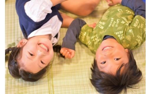 9.子ども食堂等の支援に関すること