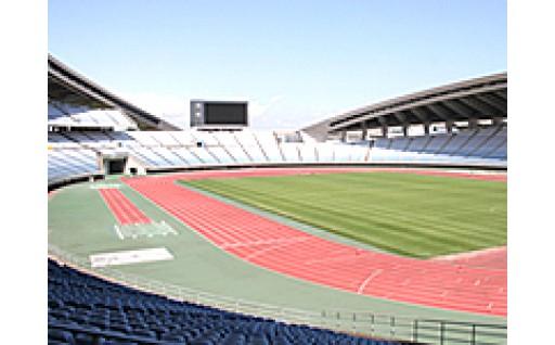 5) 宮城県ゆかりの東京2020オリンピック・パラリンピック出場選手応援