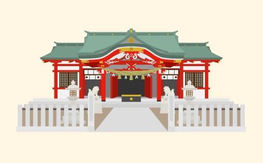 歴史、伝統及び文化・芸術活動