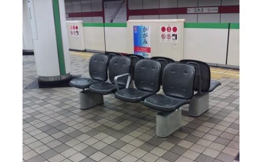 なごや市バス・地下鉄応援寄附金(地下鉄事業)