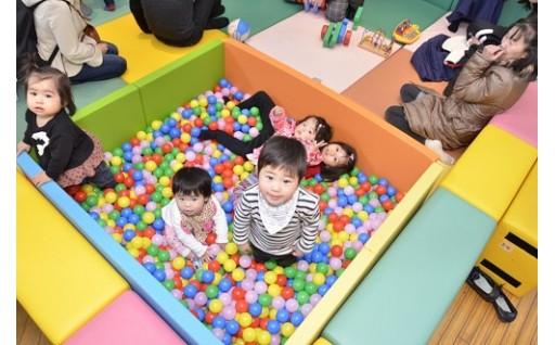メニュー2-3  「東松山市まち・ひと・しごと創生総合戦略プロジェクト」 《子育て分野》