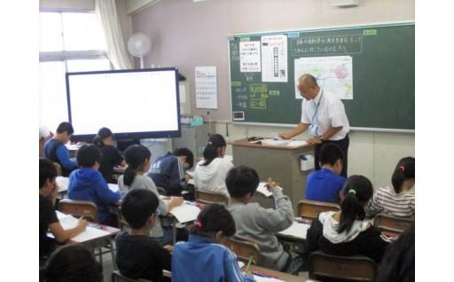 (6) もりおかの教育を応援