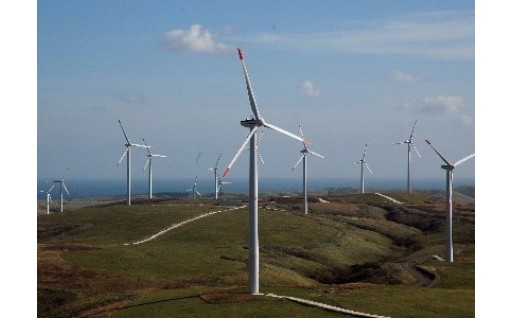 4.環境、新エネルギー及び省エネルギーに関する事業