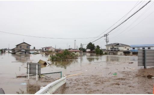 ◆令和元年台風19号被害からの復旧・復興のための事業