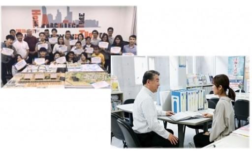 特15.前橋工科大学 未来へつなごうプロジェクト
