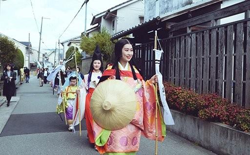 市民によるまちづくり活動の推進に関する事業(多田コミュニティ協議会)