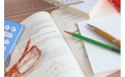 1. 幼児・児童生徒の図書や教材の充実 に関する事業